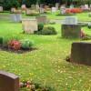 קבורה אזרחית/חילונית: מה האופציות העומדות בפניכם?