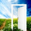 התמודדות עם אובדן באמצעות דמיון מודרך