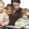 הספרים שיעזרו לילדים להתמודד עם מוות או מחלה